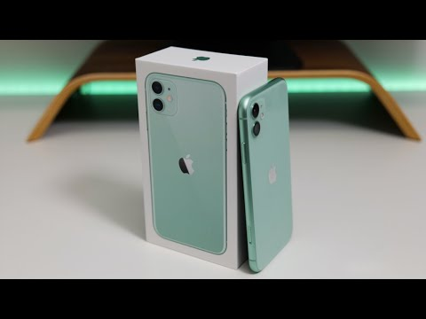 iphone 11 singapore review